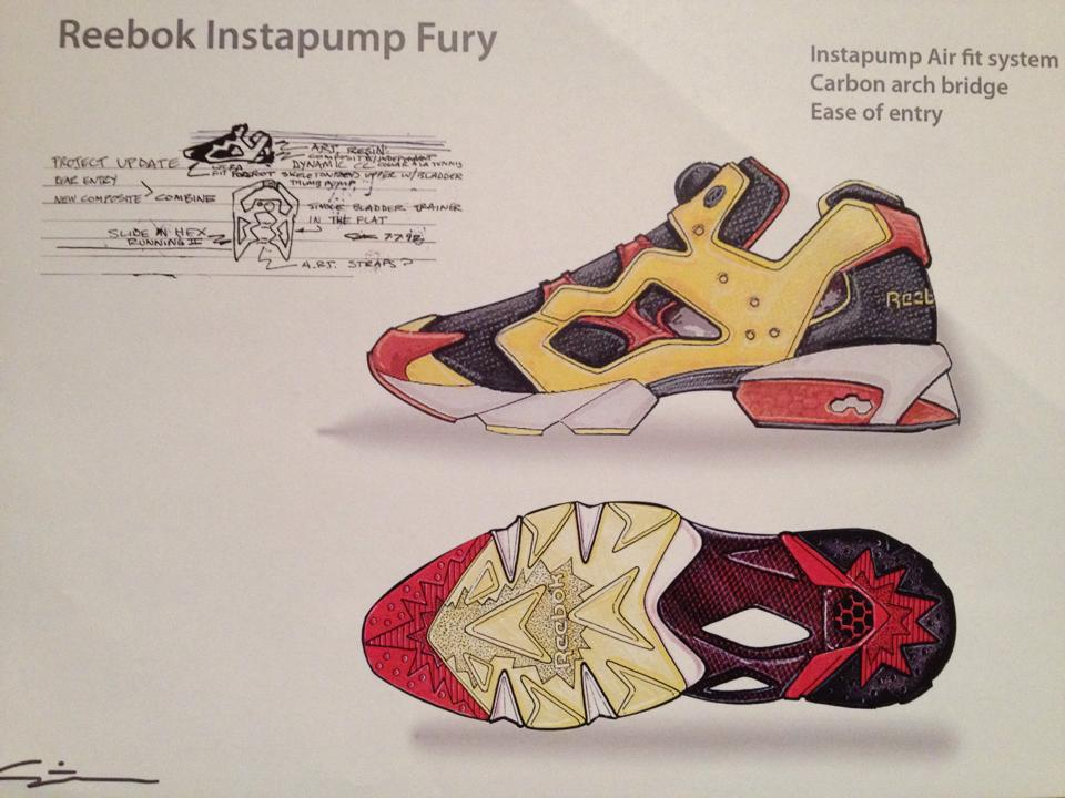 a4630a0c11ad History of the Instapump Fury with Steven Smith