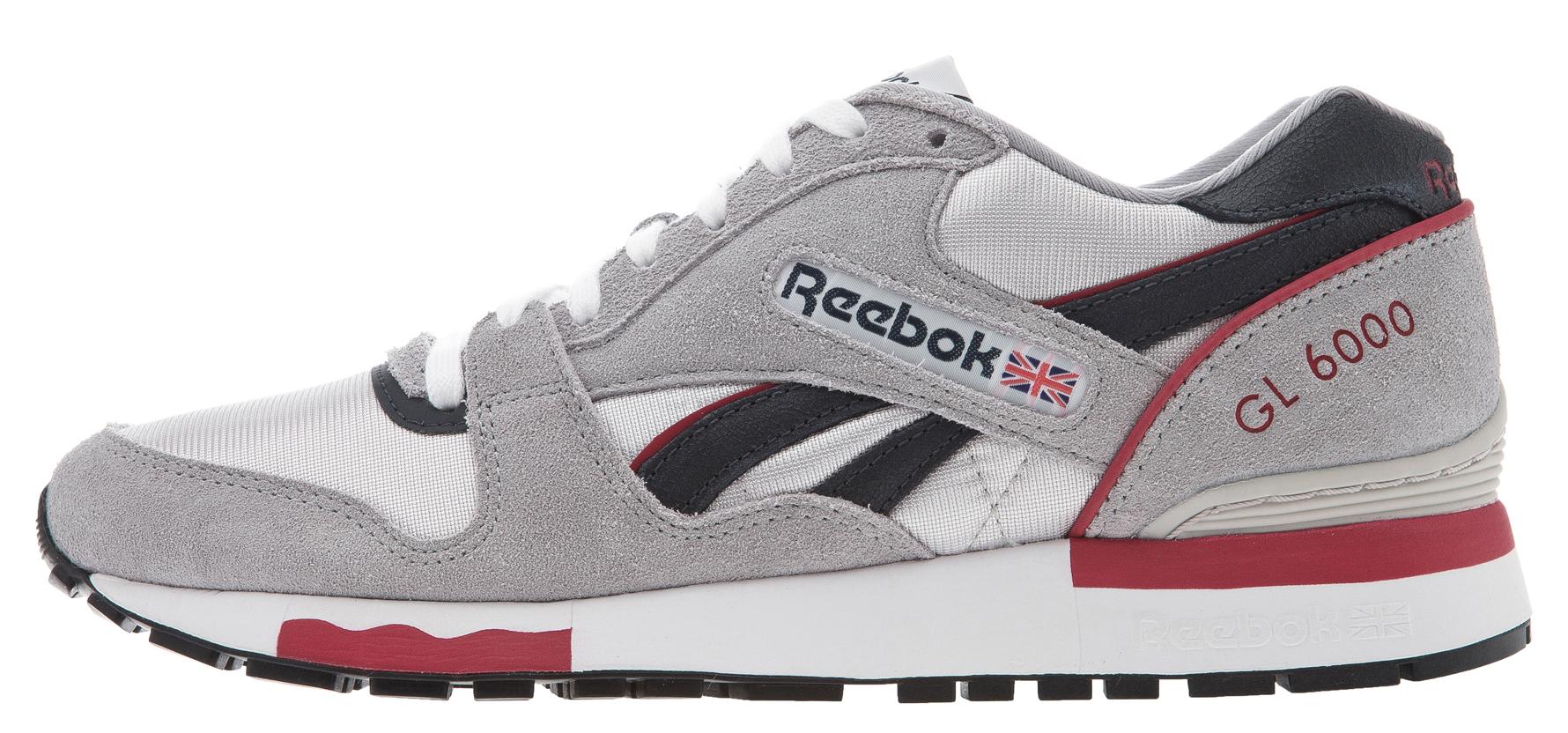31cd3f915b2 Buy reebok gl 2620 womens white   OFF79% Discounted