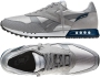 ERS 1500 — Tin Grey/Steel/Grey/Blue