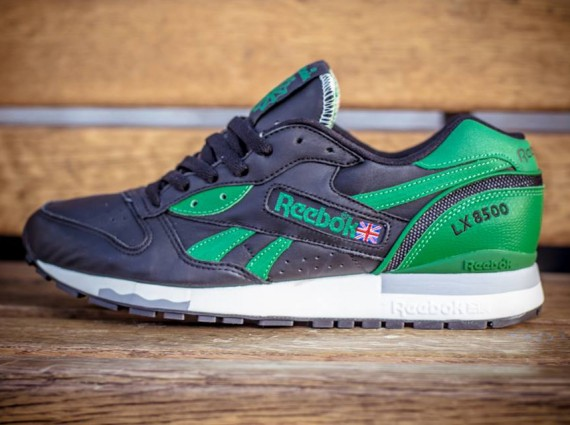 reebok-lx-8500-black-green-paperwhite-01-570x425