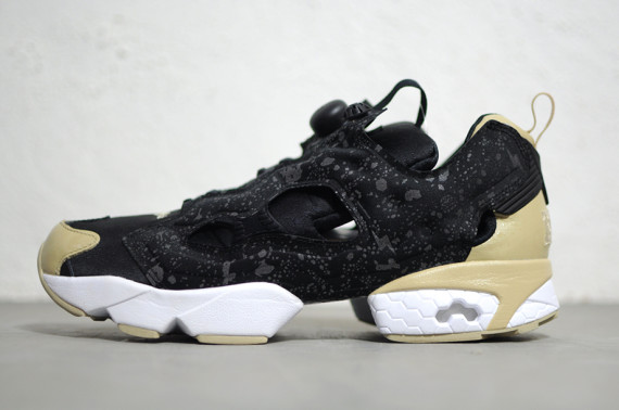 frank-the-butch-er-bau-reebok-insta-pump-fury-03-570x378