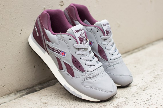 reebok-lx-8500-grey-burgundy-02-570x379