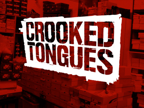 crooked-tongues-store-relaunch