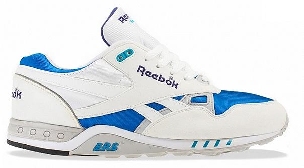3b851160916 ERS 2000 — White Blue Sport Vital Blue Violet Volt Steel