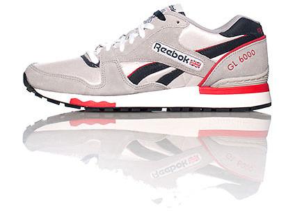 M41412_grey_reebok_gl_6000_sneaker_lp1