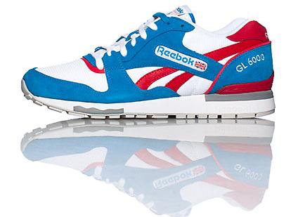 M41414_blue_reebok_gl_6000_sneaker_lp1