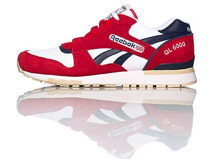 M41415_red_reebok_gl_6000_sneaker_lp1