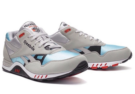 reebok-ers-2000-returns-spring-2014-02-570x399