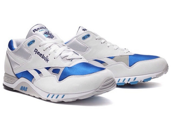 reebok-ers-2000-returns-spring-2014-03-570x399