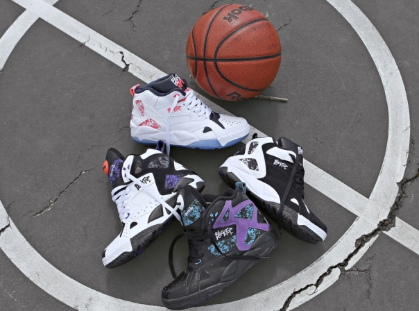 reebok-pump-blacktop-collection-2