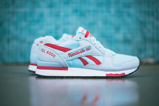 Reebok_GL_6000_Sea_Blue_Sneaker_Politics1_1024x1024