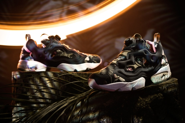 a-closer-look-at-the-invincible-x-reebok-instapump-fury-20th-anniversary-cattleya-1