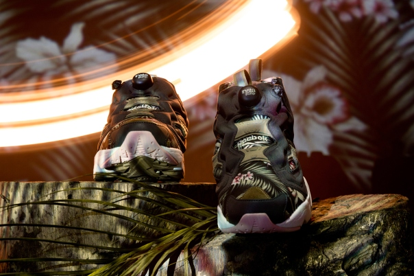 a-closer-look-at-the-invincible-x-reebok-instapump-fury-20th-anniversary-cattleya-2