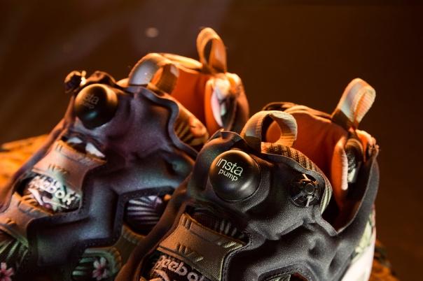 a-closer-look-at-the-invincible-x-reebok-instapump-fury-20th-anniversary-cattleya-3