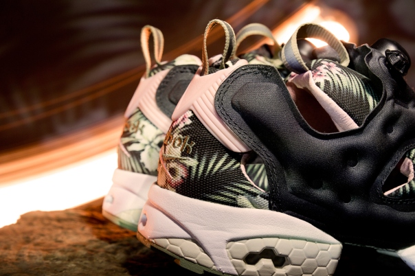 a-closer-look-at-the-invincible-x-reebok-instapump-fury-20th-anniversary-cattleya-5