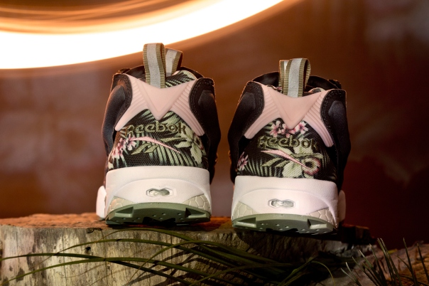 a-closer-look-at-the-invincible-x-reebok-instapump-fury-20th-anniversary-cattleya-6