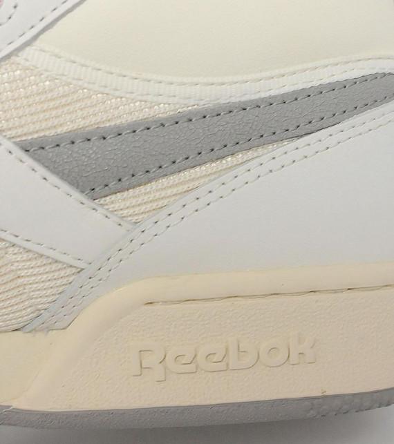 reebok-phase-comfort-og-chalk-tin-05-570x643