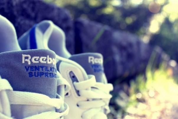 Reebok-Ventilator-Supreme-pierwsze-zdjecia-3