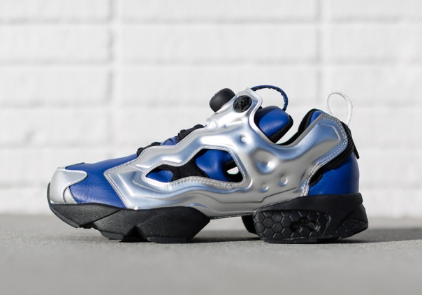 silly-thing-x-milk-x-reebok-instapump-fury-20th-anniversary (1)