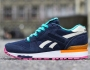 GL 6000 'Timeless Teal' (Womens)