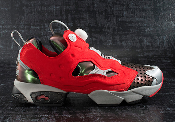 megahouse-reebok-insta-pump-fury-ghost-in-the-shell-arise