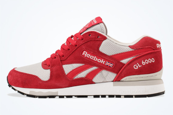 c788f8420d reebok gl 6000 womens red cheap   OFF67% The Largest Catalog Discounts