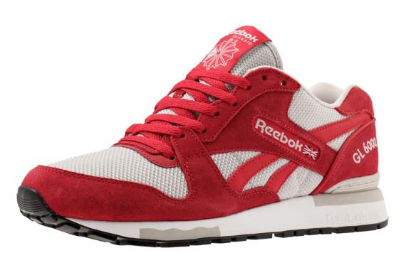reebok-gl-6000-red-steel-white-black-02-570x380