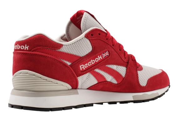 reebok-gl-6000-red-steel-white-black-03-570x380