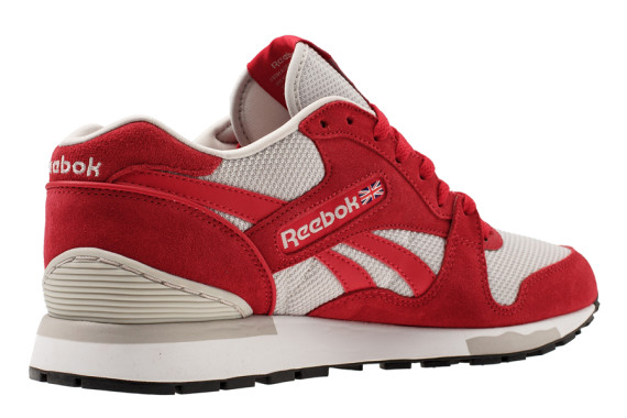 reebok-gl-6000-red-steel-white-black-03-570x380
