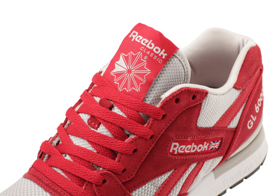 reebok-gl-6000-red-steel-white-black-04-570x400