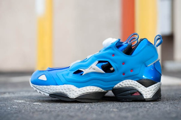 reebok-pump-fury-ghost-in-the-shell-blue-metallic-feature-sneaker-boutique-1862