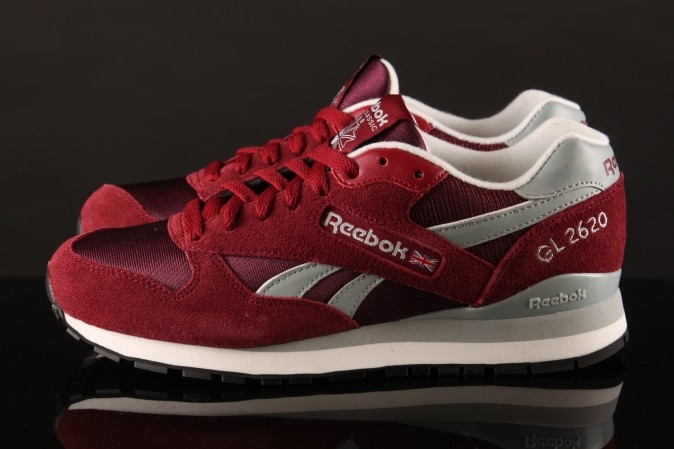 972531553684 reebok gl 2620 2015 cheap   OFF71% The Largest Catalog Discounts