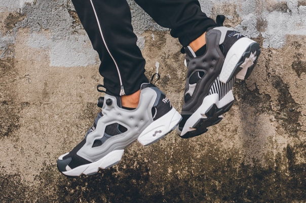beams-x-reebok-instapump-fury-20th-anniversary-1