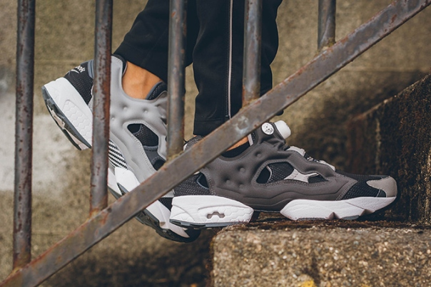 beams-x-reebok-instapump-fury-20th-anniversary-2