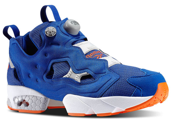 insta pump fury | Retrobok