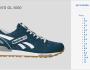 GL 6000 — Design your own @ReebokUK