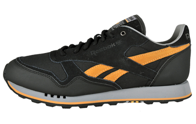 RE58214-reebok-classic-cl-trail-side