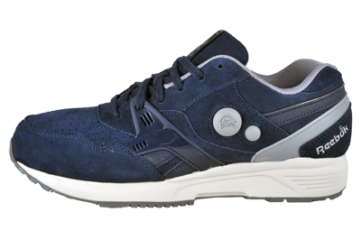 RE58255-reebok-classic-pump-running-dual-side