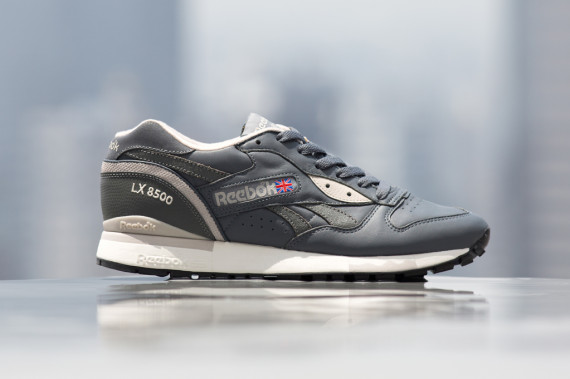 reebok-classic-woven-label-lx-8500-fall-winter-2014-e-570x379