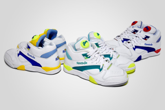 reebok-court-victory-pump-og-pack-02-570x380