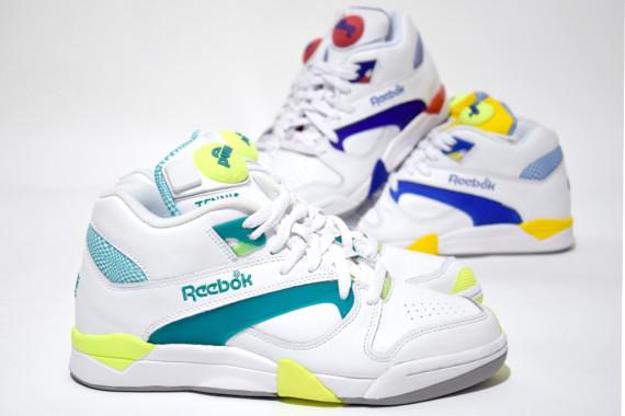reebok-court-victory-pump-og-pack-04-570x380