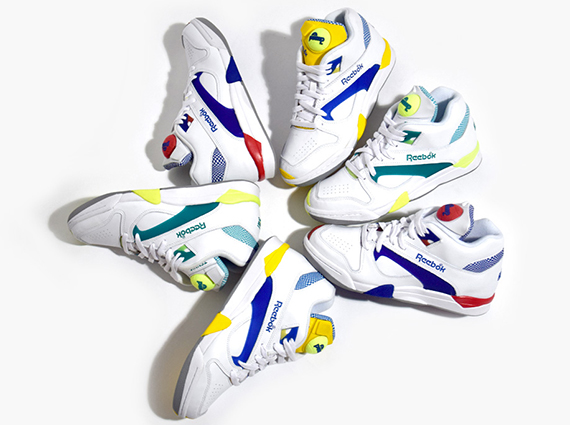 reebok-court-victory-pump-og-pack