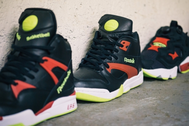 reebok-pump-respect-pack-03