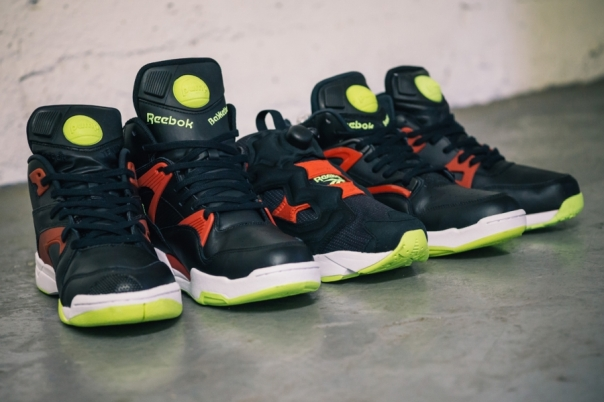 reebok-pump-respect-pack-04
