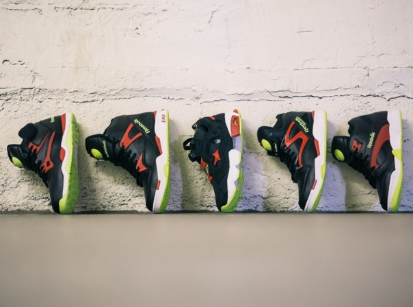 reebok-pump-respect-pack-05