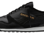 RT 1000 — New retro tennis shoe from ReebokClassics?