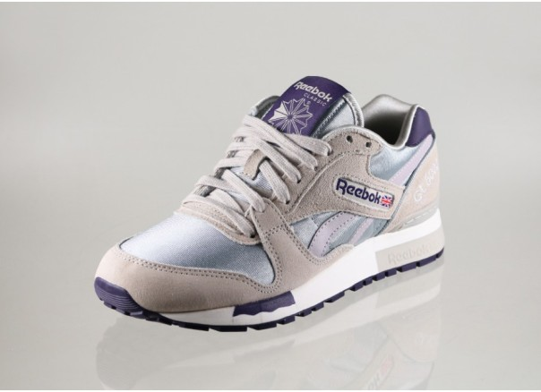 reebok-gl-6000-athletic-w-(weathered-white-baseball-grey-chalk)-m42471 (1)