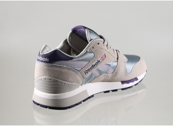 reebok-gl-6000-athletic-w-(weathered-white-baseball-grey-chalk)-m42471 (2)