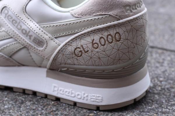 Reebok-GL-6000-RG-SandtrapPebbleChalkGry-3-600x400