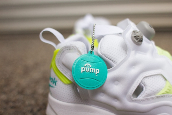 reebok-insta-pump-fury-michael-chang-02